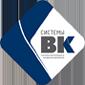 Договор поставки с ООО «Системы ВК»